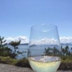 四国・瀬戸内海旅行記2日目 「直島」世界を惹き付けるアート島の魅力と3つの穴場