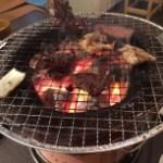 麻生・新琴似周辺で焼き肉を食べるなら「明月苑」の食べ飲み放題が超オススメ!【札幌グルメ情報】