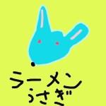 【札幌グルメ】ススキノで締めのラーメンならこの3店が超オススメ!