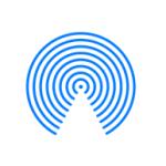 iPhoneからMacへ簡単に画像を送れる新OS「yosemite」のAirDrop機能