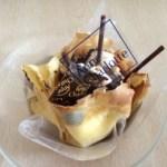 ホワイトデーにもおすすめ!札幌市北区の超人気ケーキ屋さんアンシャルロット