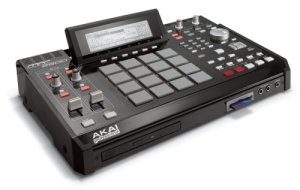 MPC-2000