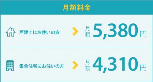 スクリーンショット 2015-07-24 19.54.31