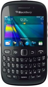 9220Curve_blackberry-itusers