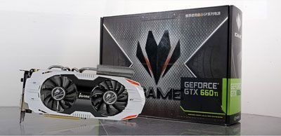 nvidia.geforce-gtx600ti-itusers