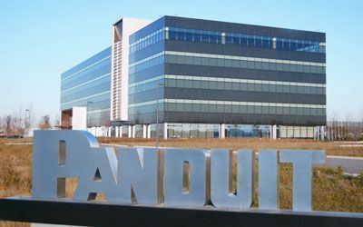 panduit-hq-itusers
