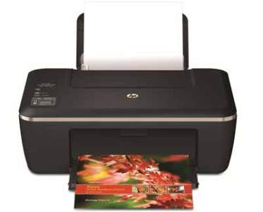 HP-Deskjet-Ink-Advantage-2515-itusers