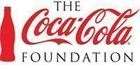 foundation_coke-logo-itusers
