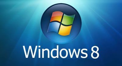 Windows-8-itusers