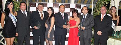 itusers-awards-12-schneider-electric
