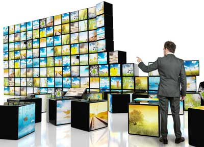 video-on-demand-level3-itusers