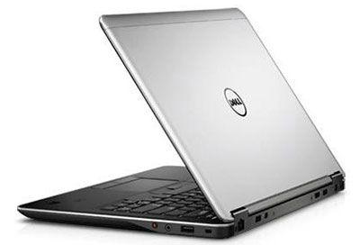 Dell-Latitude-7000_itusers-1