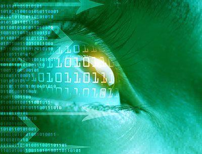 biometrics-unisys-itusers