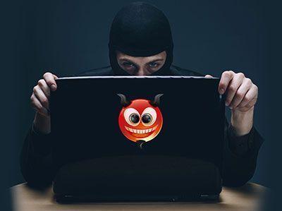 kaspersky-labs-malware-2015-itusers