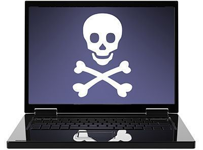 ransomware-eset-itusers