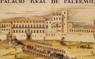 palacio-real-de-palermo
