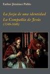Forja-identidad-Cia-Jesus-portada