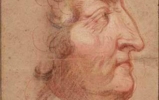 Louis-XIV-par-Voltaire