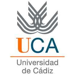 logo-universidad-cadiz