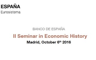 seminar-economic-history