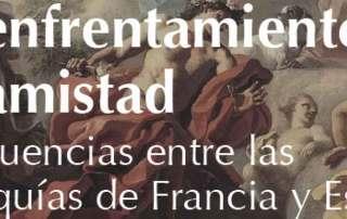 congreso-francia-espana