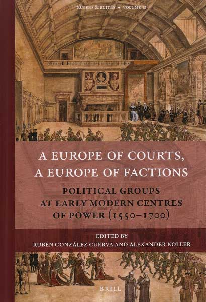 europe-courts-factions