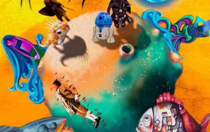 mundos-imaginarios-narrativas