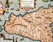 sicilia-bottari
