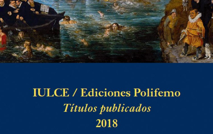iulce-polifemo-2018