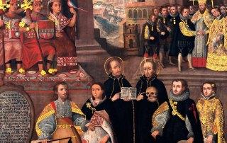 XIV-seminario-jesuitas