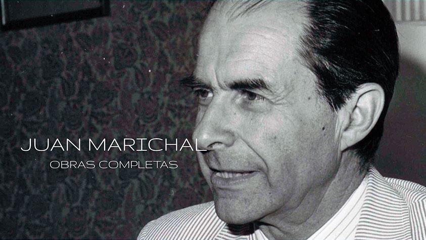 web-marichal