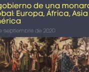 seminario-monarquia-global