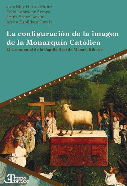 publicacion-capilla-manuel-ribeiro