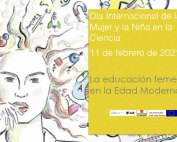 educacion-femenina-youtube