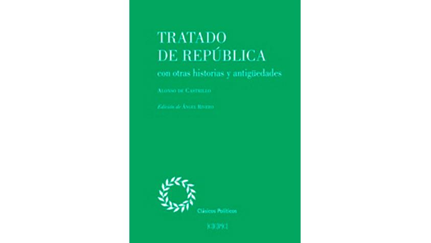 publicacion-tratado-republica