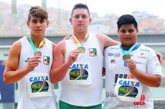 atletas-colombenses
