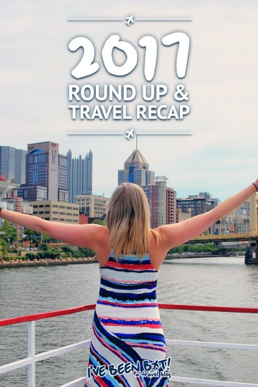 IveBeenBit.ca :: 2017 Round Up & Travel Recap | Travel, Blogger, Travel Blogger, Female Traveller, Solo Travel, Canada, USA, Germany | #travel #blogger #travelblogger #femaletraveller #solotravel #Canada #USA #Germany |