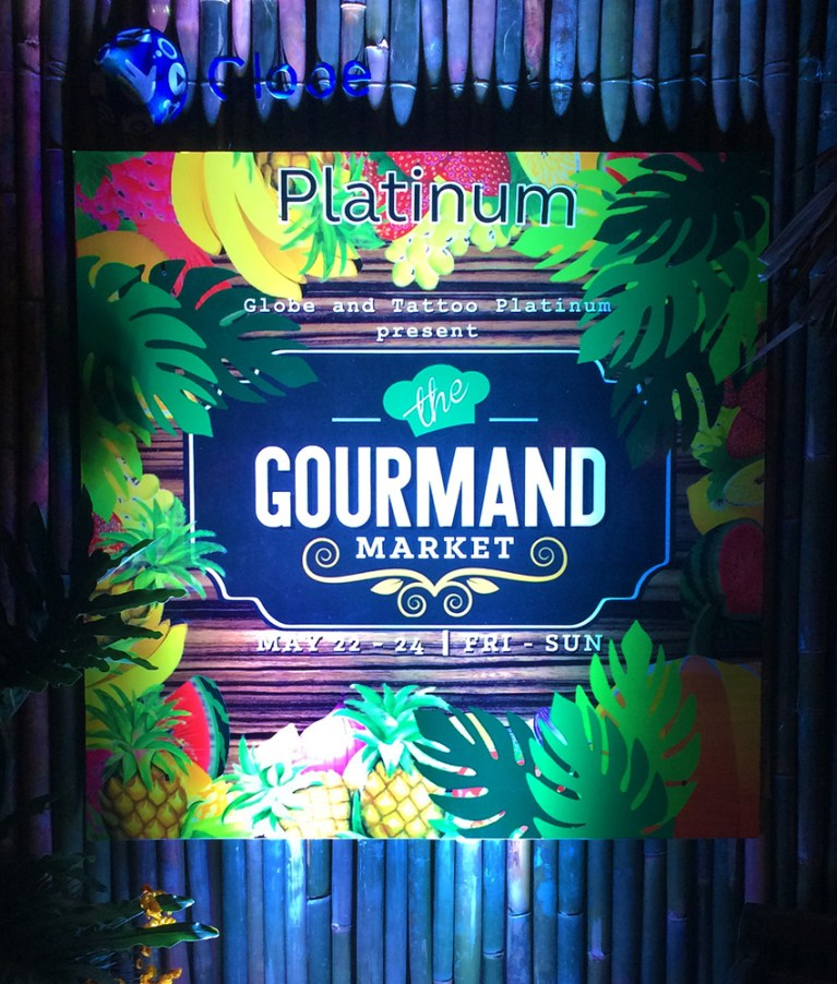 32_GourmandMarket