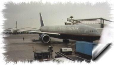 rvliegtuig