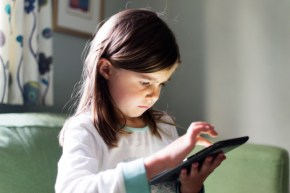 How to: choose the right school device for your child