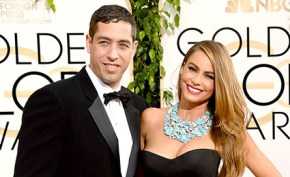Sofia Vergara's ex fiance says why she didn't live up to his expectations.