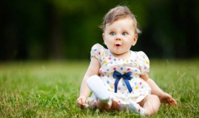 The 29 baby names everyone will judge you for picking.