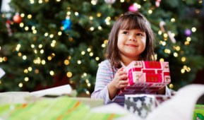 12 toys your kids will beg for this Christmas.