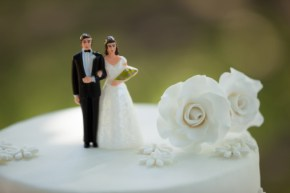 10 things nobody tells you about being married.