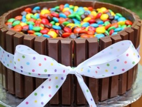 5.-Chocolately-Chocolate-Birthday-Cake.j