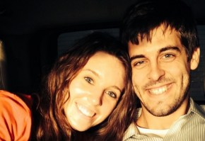 Jill Duggar opens about the difficulties she had during birth.
