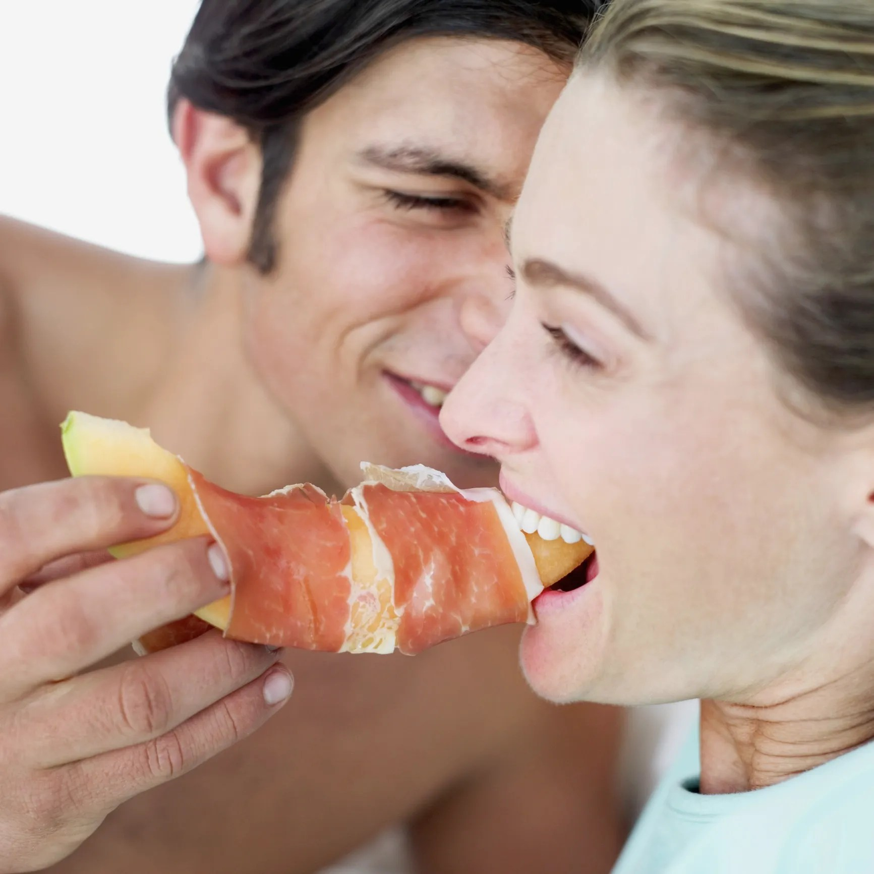 Vídeos Porno Eat Sperm amp Vídeos de Sexo  Pornhubcom