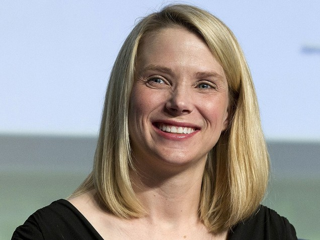 Marissa Mayer's maternity leave: is two weeks enough?