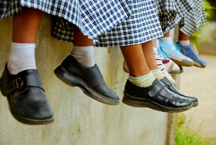 School uniforms: complete necessity or total con?