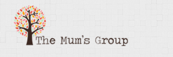 The Mum's Group